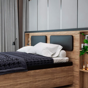 Hochwertige Schlafsysteme bei Osnabrück
